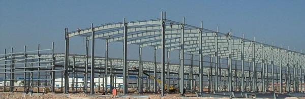 走进彬煌 新闻资讯 生产设备 制作中心 工程案例 钢结构知识 彩钢板